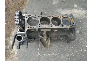 б/у Блоки двигателя Opel Senator