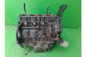 б/у Блоки двигателя Opel Sintra