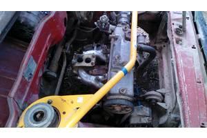 б/у Блоки двигателя ВАЗ 21091