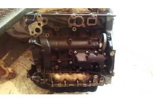 б/у Блоки двигателя Volkswagen Passat B6