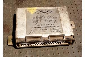 б/у Блоки управления ABS Ford Sierra