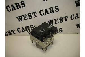 б/у Блоки управления ABS Mitsubishi Lancer