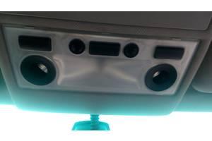 б/у Блоки управления освещением BMW 530