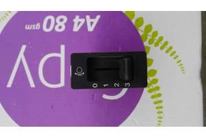 б/у Блоки управления освещением Honda Civic