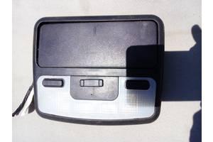 б/в Блоки управління освітленням Lifan 520