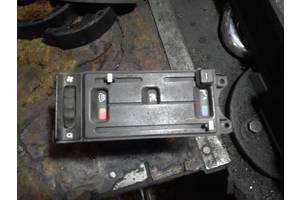 б/у Блоки управления печкой/климатконтролем Opel Omega A
