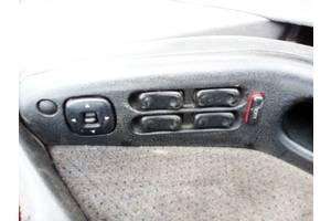 б/в Блоки управління склопідйомники Mazda Xedos 6