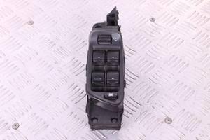 б/у Блоки управления стеклоподьёмниками Subaru Legacy