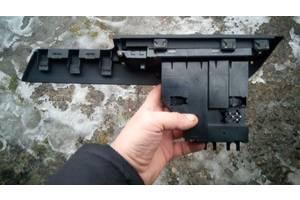 б/у Блоки управления стеклоподьёмниками Land Rover Discovery