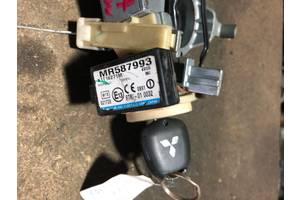 б/в Блоки управління запалюванням Mitsubishi Grandis