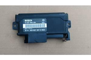 Б/у блок управления зажиганием для Audi 80 2.3i