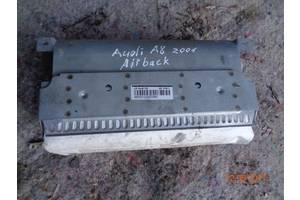 б/у Подушки безопасности Audi A8 USA