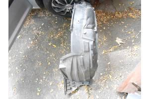 б/у Брызговики и подкрылки Honda Civic