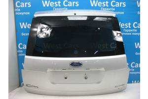 Б/У Кришка багажника C-Max 2003 - 2010 . Вперед за покупками!