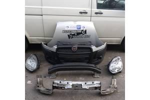 б/у Части автомобиля Fiat Doblo