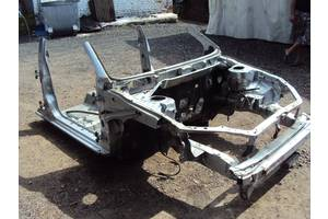 б/у Части автомобиля Mitsubishi Lancer