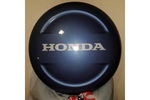 б/у Чехлы запасного колеса Honda CR-V