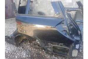 б/у Четверти автомобиля Subaru Outback