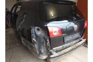 б/у Четверти автомобиля Volkswagen Passat B6
