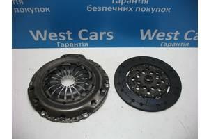 б/у Комплекты сцепления Opel Combo груз.