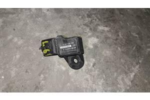 б/у Датчики и компоненты MINI Cooper