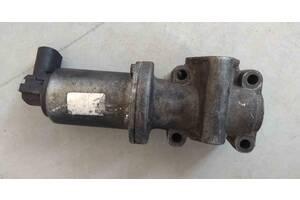 Б/у датчик клапана EGR для Opel Zafira B 1.9CDTI