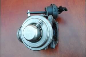 б/в Датчики клапана EGR Volkswagen Bora