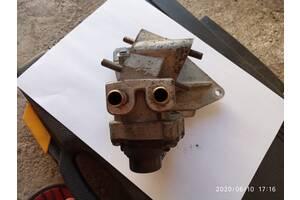 Б/у датчик клапана EGR для Volkswagen Golf V 2007