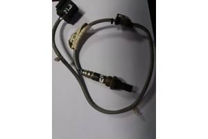 б/у Датчики кислорода Mazda 3