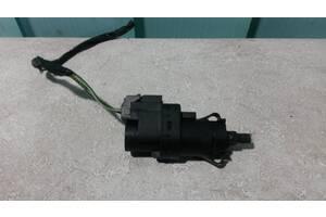 Б/у Датчик педали тормоза  Ford Transit Connect 2002-2010. 3M5T-13840-AB, 3M5T13460AC, 3M5T13480AB, 3M5T13480AC.