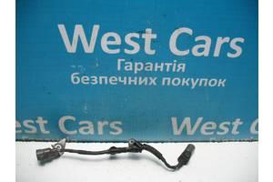 Б/У Датчик положения коленвала 2.0D Avensis 2006 - 2012 9091905069. Вперед за покупками!