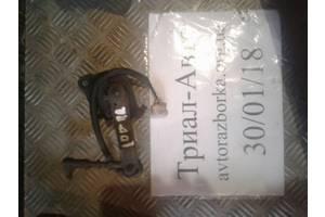 б/в пневмопідвіски Toyota Land Cruiser 100