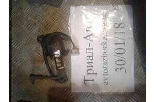 б/у Пневмоподвески Toyota Land Cruiser 100