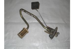 б/у Датчики уровня топлива Opel Kadett