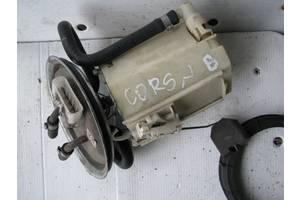 б/у Датчики уровня топлива Opel Corsa