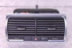 б/у Дефлекторы Audi Q7