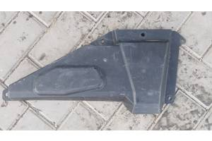 б/у Крышки багажника ВАЗ 2170