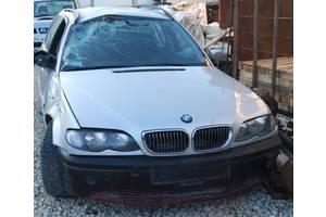 б/у Кузова автомобиля BMW 3 Series Universal