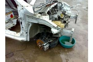 б/у Лонжероны Hyundai i30