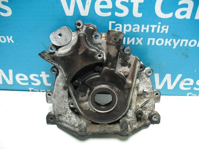 Б/У 2004 - 2009 Discovery Масляний насос 2.7 D. Вперед за покупками!- объявление о продаже  в Луцьку
