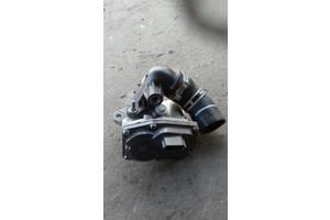 б/у Другие запчасти ГБО Renault Megane