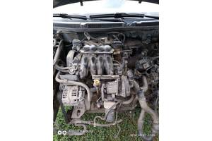 б/у Дросельные заслонки/датчики Volkswagen Bora