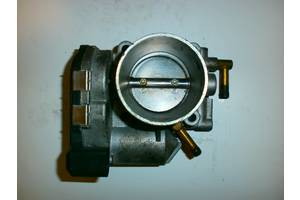 б/в Дросельні заслінки / датчики Volkswagen Lupo