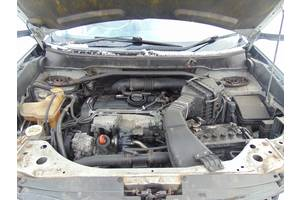 б/у Дросельные заслонки/датчики Mitsubishi Outlander XL