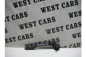 б/у Рулевые наконечники Renault Duster