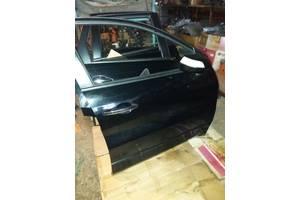 б/у Двери передние Acura RDX