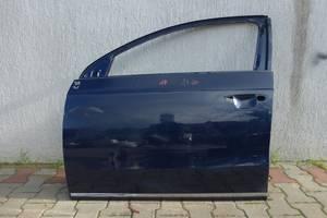 б/у Двери передние Volkswagen Passat B7