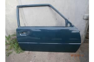 б/у Двери передние ЗАЗ 1102 (Таврия)