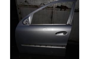 б/у Двери передние Mercedes M-Class