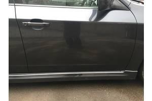 б/у Двери передние Subaru Impreza Hatchback